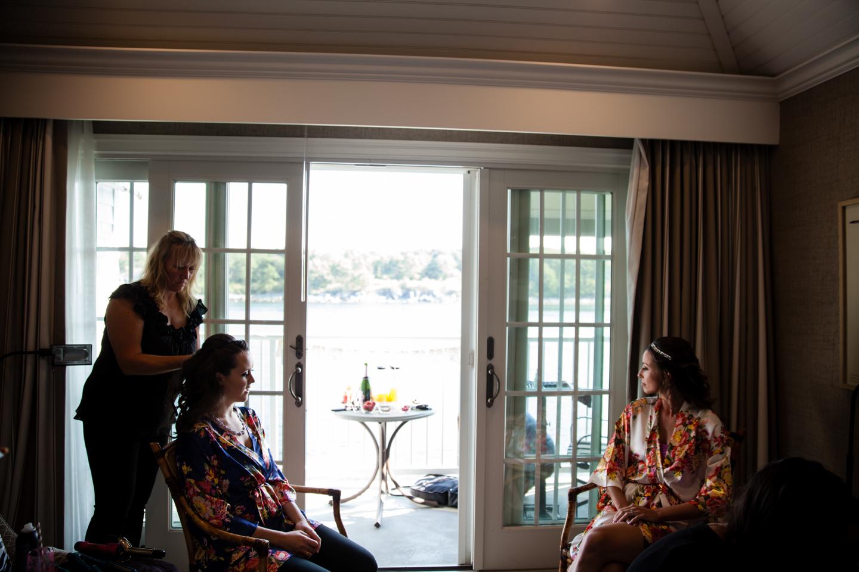 Stage-Neck-Inn-Wedding-Photography-York-Maine-Photography-by-Amanda-Morgan-22.jpg