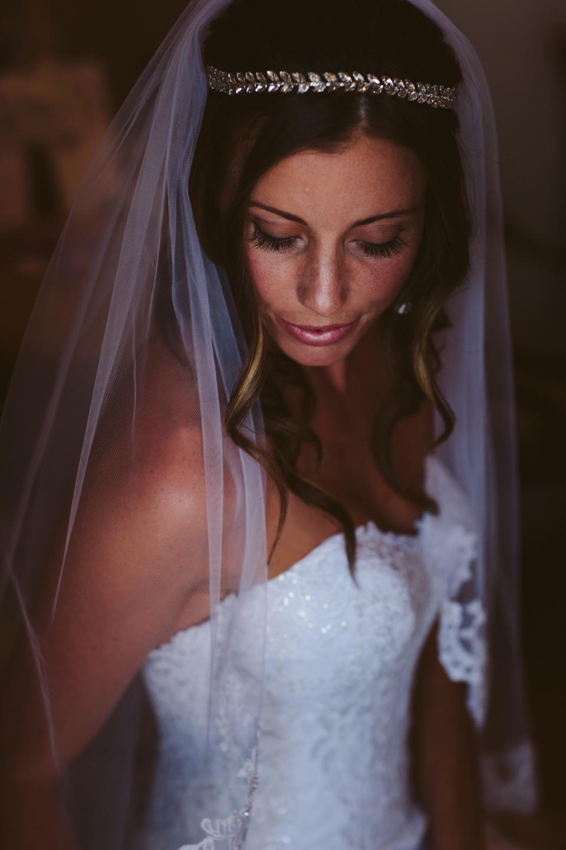 Stage-Neck-Inn-Wedding-Photography-York-Maine-Photography-by-Amanda-Morgan-37.jpg