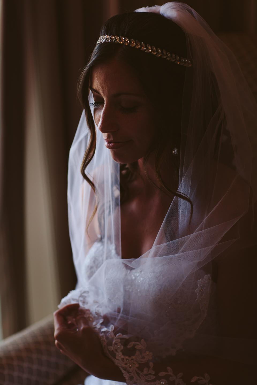 Stage-Neck-Inn-Wedding-Photography-York-Maine-Photography-by-Amanda-Morgan-38.jpg