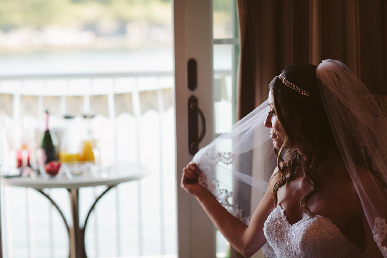 Stage-Neck-Inn-Wedding-Photography-York-Maine-Photography-by-Amanda-Morgan-39.jpg