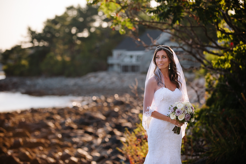 Stage-Neck-Inn-Wedding-Photography-York-Maine-Photography-by-Amanda-Morgan-41.jpg