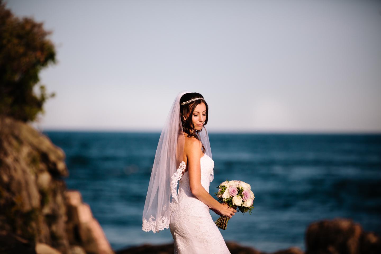Stage-Neck-Inn-Wedding-Photography-York-Maine-Photography-by-Amanda-Morgan-45.jpg