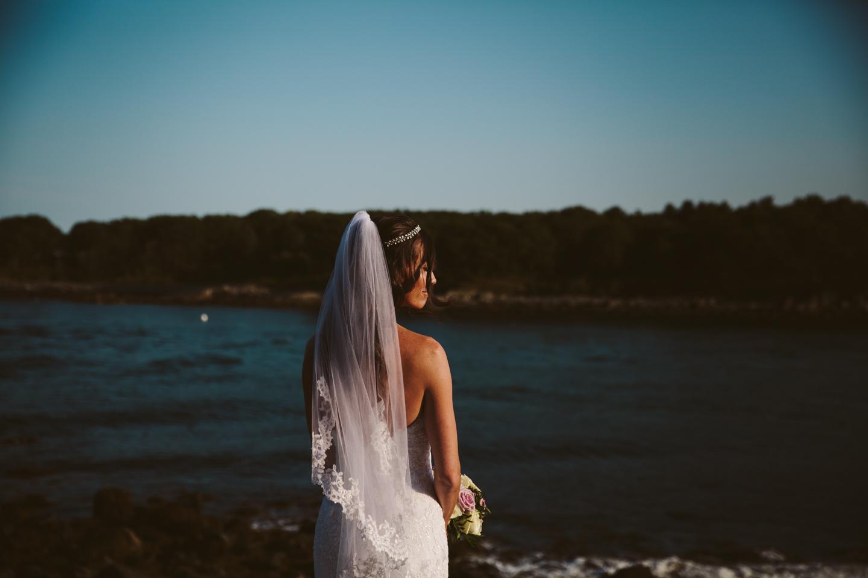 Stage-Neck-Inn-Wedding-Photography-York-Maine-Photography-by-Amanda-Morgan-46.jpg