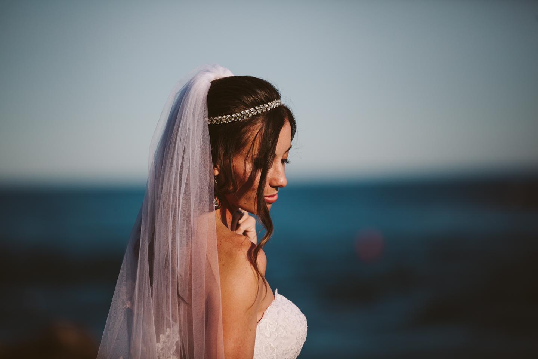Stage-Neck-Inn-Wedding-Photography-York-Maine-Photography-by-Amanda-Morgan-47.jpg