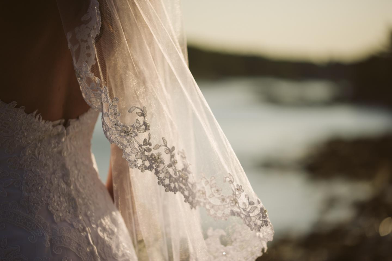 Stage-Neck-Inn-Wedding-Photography-York-Maine-Photography-by-Amanda-Morgan-49.jpg