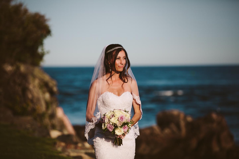 Stage-Neck-Inn-Wedding-Photography-York-Maine-Photography-by-Amanda-Morgan-48.jpg