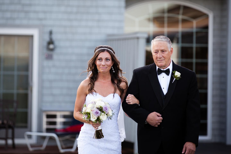 Stage-Neck-Inn-Wedding-Photography-York-Maine-Photography-by-Amanda-Morgan-58.jpg