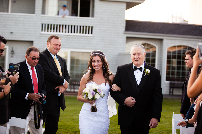Stage-Neck-Inn-Wedding-Photography-York-Maine-Photography-by-Amanda-Morgan-59.jpg