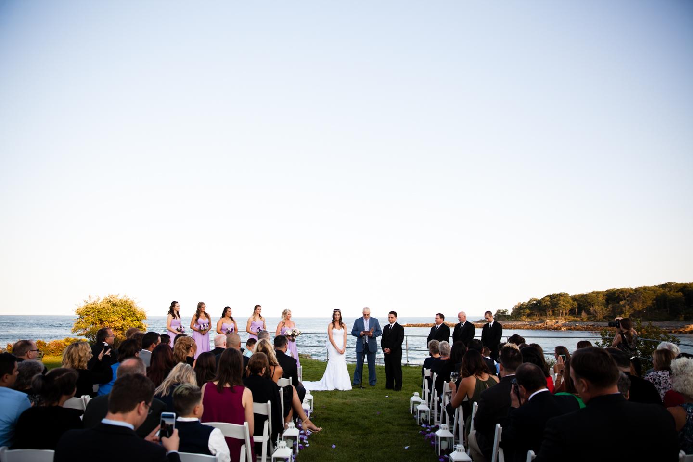 Stage-Neck-Inn-Wedding-Photography-York-Maine-Photography-by-Amanda-Morgan-61.jpg
