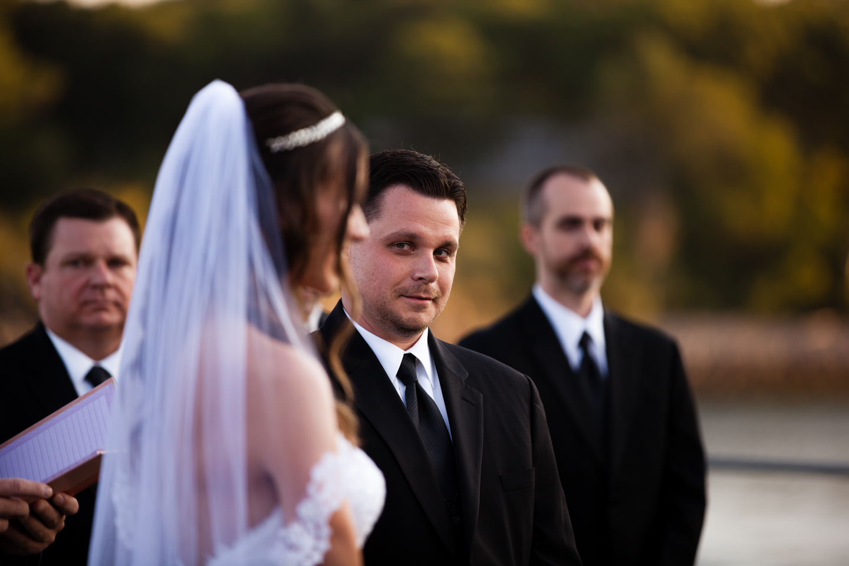 Stage-Neck-Inn-Wedding-Photography-York-Maine-Photography-by-Amanda-Morgan-63.jpg