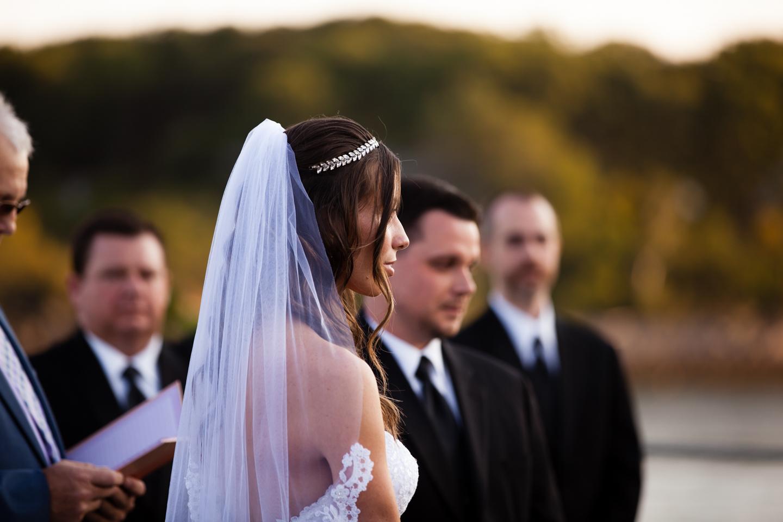Stage-Neck-Inn-Wedding-Photography-York-Maine-Photography-by-Amanda-Morgan-62.jpg