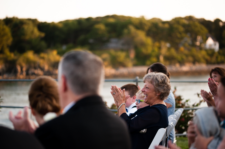 Stage-Neck-Inn-Wedding-Photography-York-Maine-Photography-by-Amanda-Morgan-66.jpg