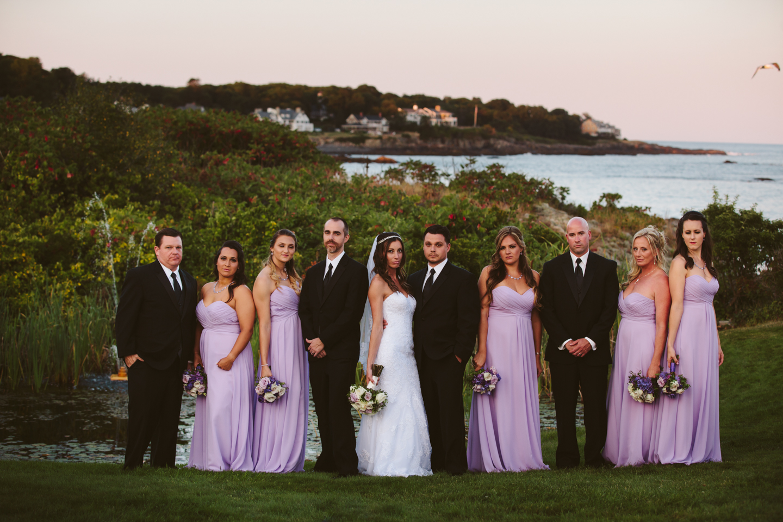 Stage-Neck-Inn-Wedding-Photography-York-Maine-Photography-by-Amanda-Morgan-70.jpg