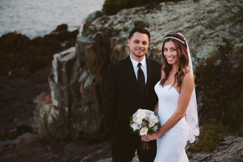 Stage-Neck-Inn-Wedding-Photography-York-Maine-Photography-by-Amanda-Morgan-72.jpg