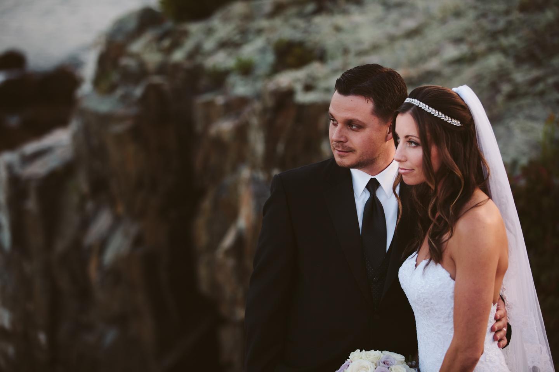 Stage-Neck-Inn-Wedding-Photography-York-Maine-Photography-by-Amanda-Morgan-73.jpg
