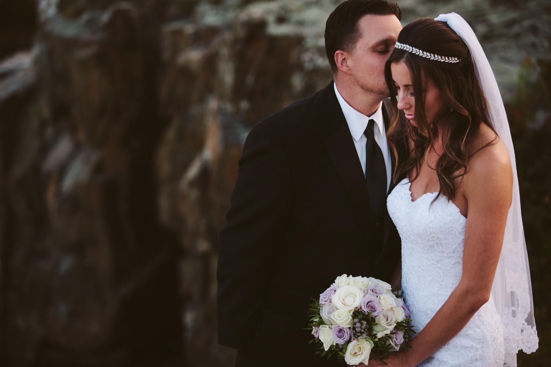Stage-Neck-Inn-Wedding-Photography-York-Maine-Photography-by-Amanda-Morgan-75.jpg