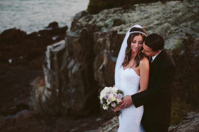 Stage-Neck-Inn-Wedding-Photography-York-Maine-Photography-by-Amanda-Morgan-77.jpg