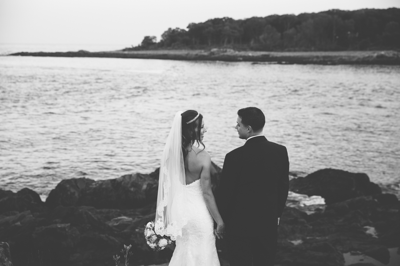 Stage-Neck-Inn-Wedding-Photography-York-Maine-Photography-by-Amanda-Morgan-79.jpg