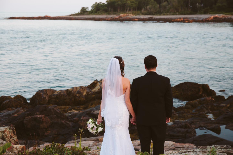 Stage-Neck-Inn-Wedding-Photography-York-Maine-Photography-by-Amanda-Morgan-78.jpg