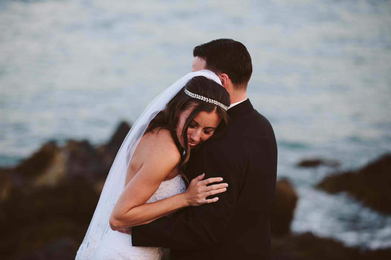 Stage-Neck-Inn-Wedding-Photography-York-Maine-Photography-by-Amanda-Morgan-81.jpg