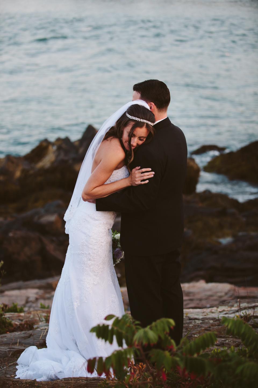 Stage-Neck-Inn-Wedding-Photography-York-Maine-Photography-by-Amanda-Morgan-82.jpg
