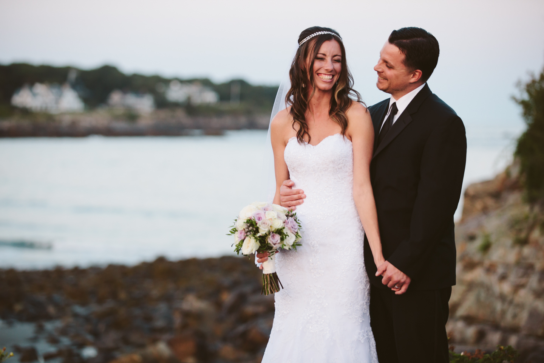 Stage-Neck-Inn-Wedding-Photography-York-Maine-Photography-by-Amanda-Morgan-83.jpg