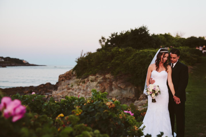 Stage-Neck-Inn-Wedding-Photography-York-Maine-Photography-by-Amanda-Morgan-85.jpg