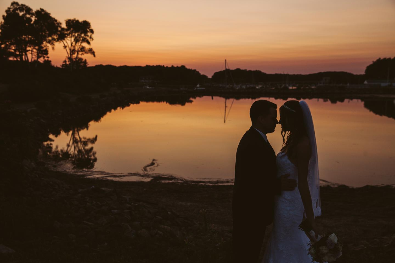Stage-Neck-Inn-Wedding-Photography-York-Maine-Photography-by-Amanda-Morgan-86.jpg