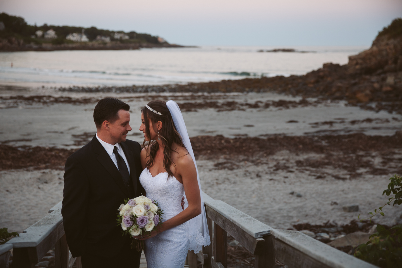 Stage-Neck-Inn-Wedding-Photography-York-Maine-Photography-by-Amanda-Morgan-87.jpg