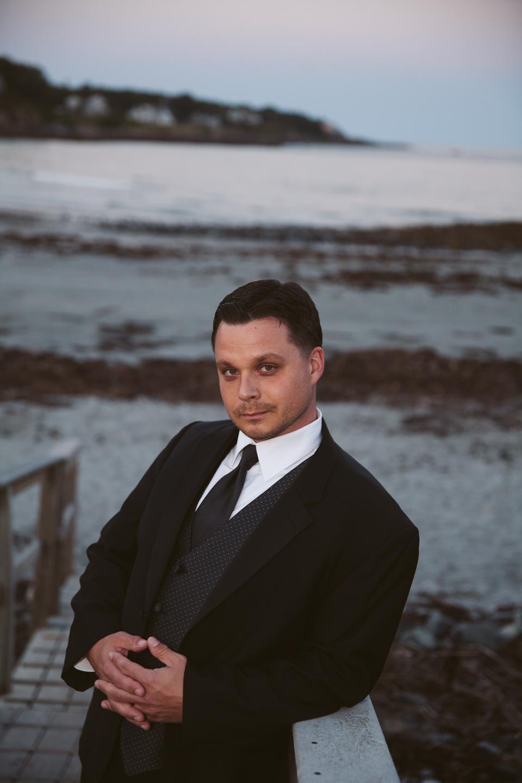 Stage-Neck-Inn-Wedding-Photography-York-Maine-Photography-by-Amanda-Morgan-90.jpg