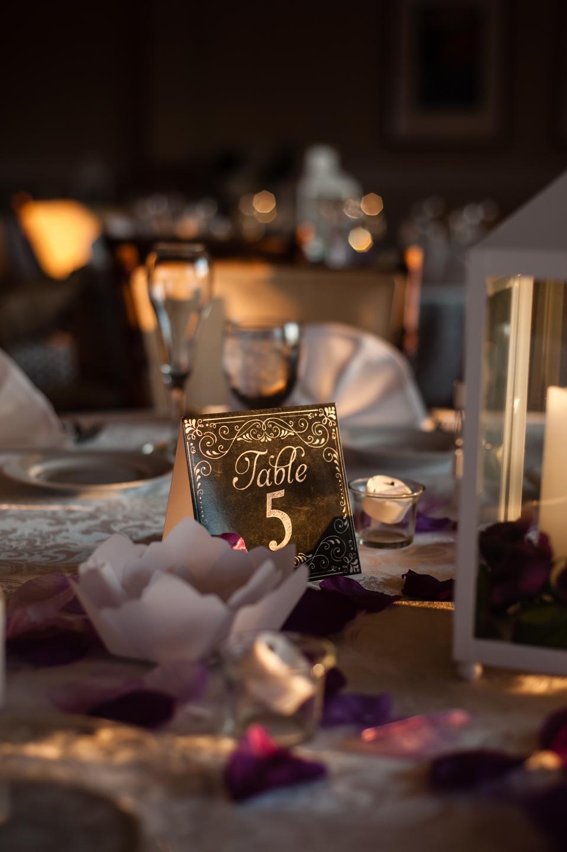 Stage-Neck-Inn-Wedding-Photography-York-Maine-Photography-by-Amanda-Morgan-94.jpg