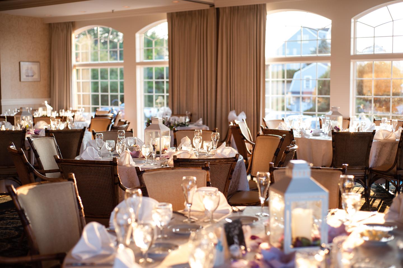 Stage-Neck-Inn-Wedding-Photography-York-Maine-Photography-by-Amanda-Morgan-93.jpg