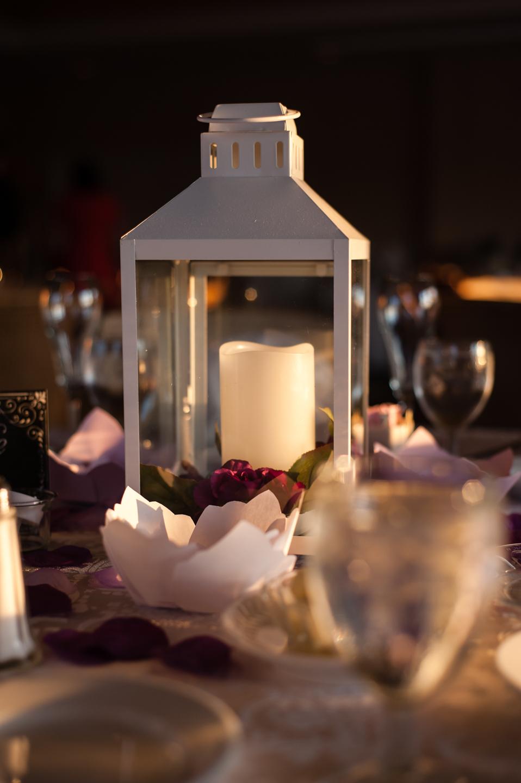 Stage-Neck-Inn-Wedding-Photography-York-Maine-Photography-by-Amanda-Morgan-95.jpg