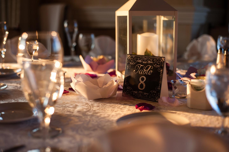Stage-Neck-Inn-Wedding-Photography-York-Maine-Photography-by-Amanda-Morgan-96.jpg