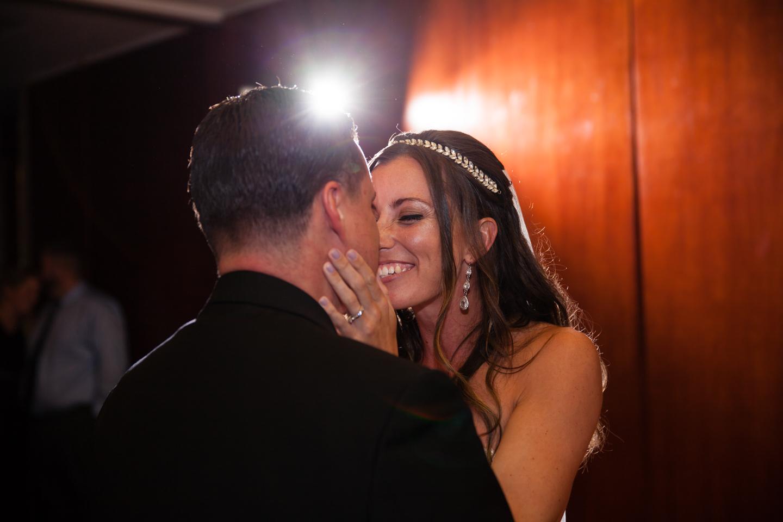 Stage-Neck-Inn-Wedding-Photography-York-Maine-Photography-by-Amanda-Morgan-98.jpg