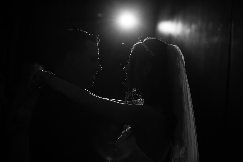 Stage-Neck-Inn-Wedding-Photography-York-Maine-Photography-by-Amanda-Morgan-100.jpg