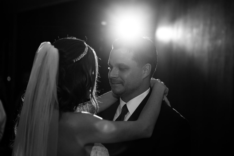 Stage-Neck-Inn-Wedding-Photography-York-Maine-Photography-by-Amanda-Morgan-99.jpg