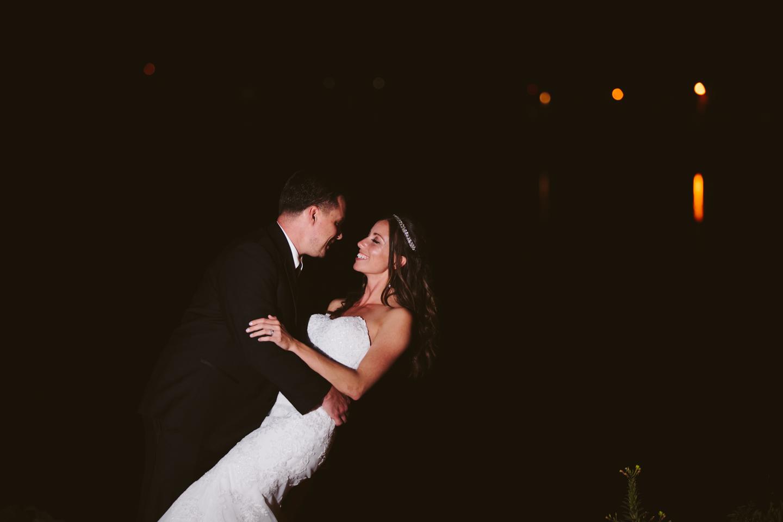 Stage-Neck-Inn-Wedding-Photography-York-Maine-Photography-by-Amanda-Morgan-105.jpg