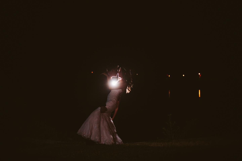 Stage-Neck-Inn-Wedding-Photography-York-Maine-Photography-by-Amanda-Morgan-106.jpg