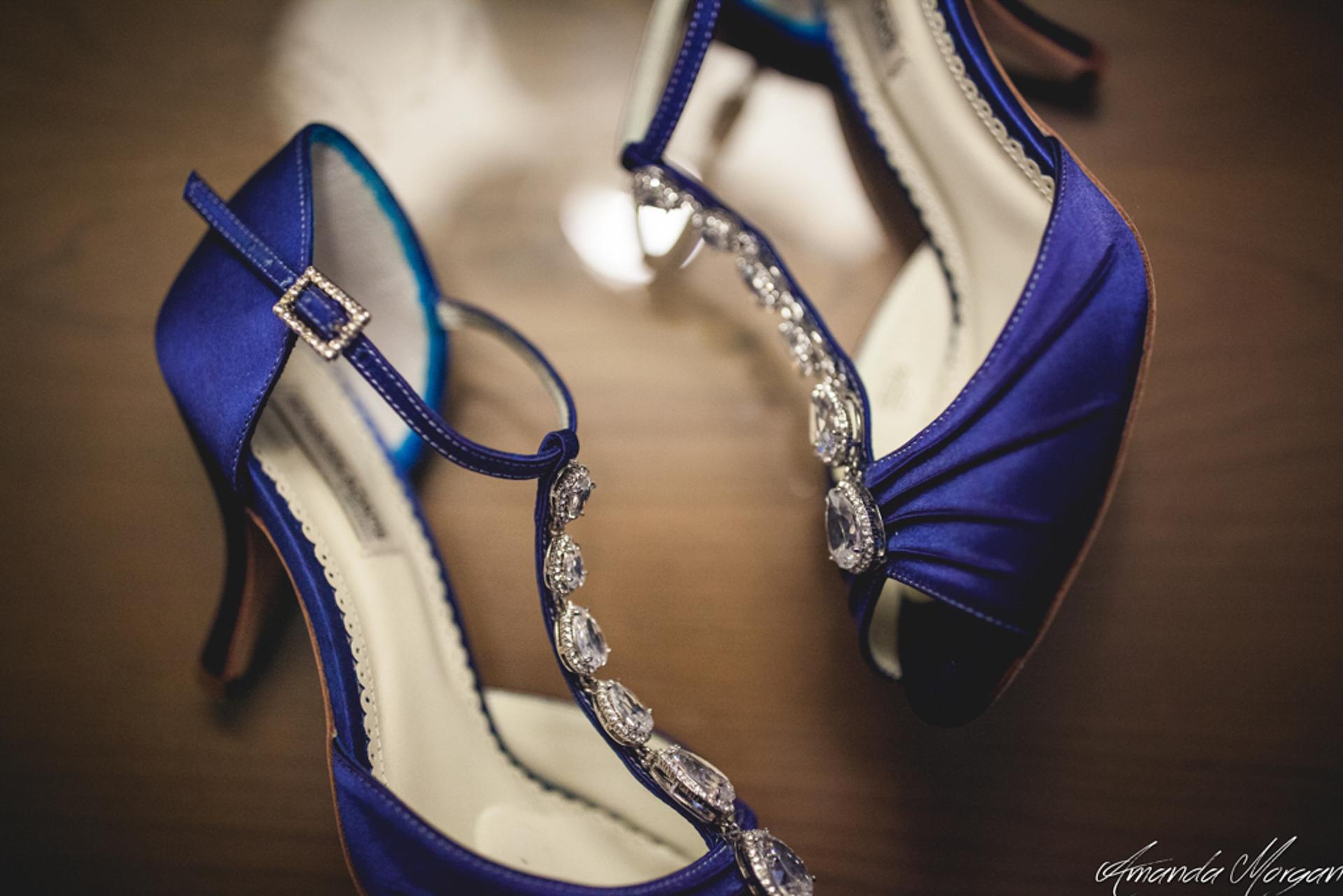 hyatt-regency-newport-wedding-5.jpg