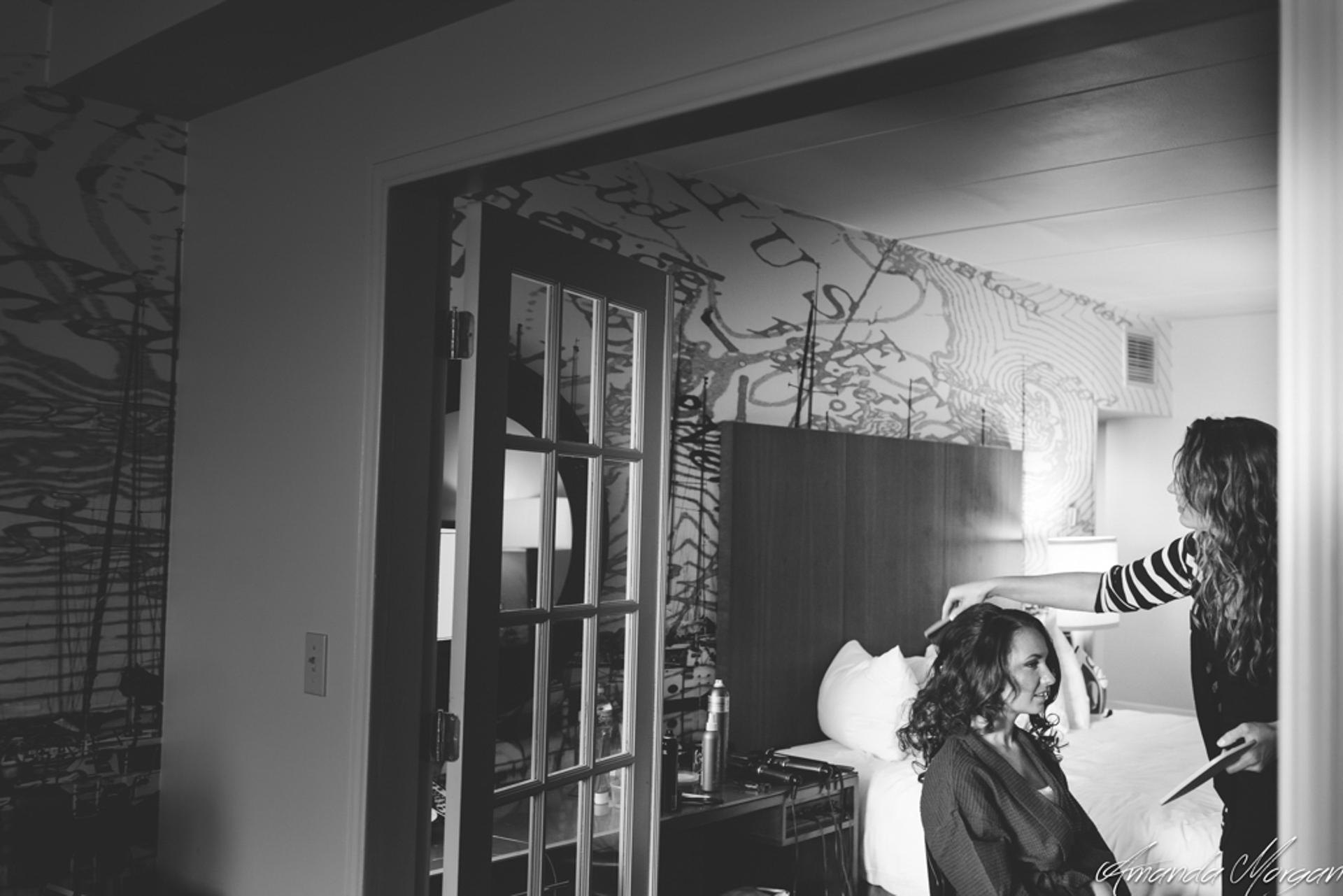 hyatt-regency-newport-wedding-17.jpg