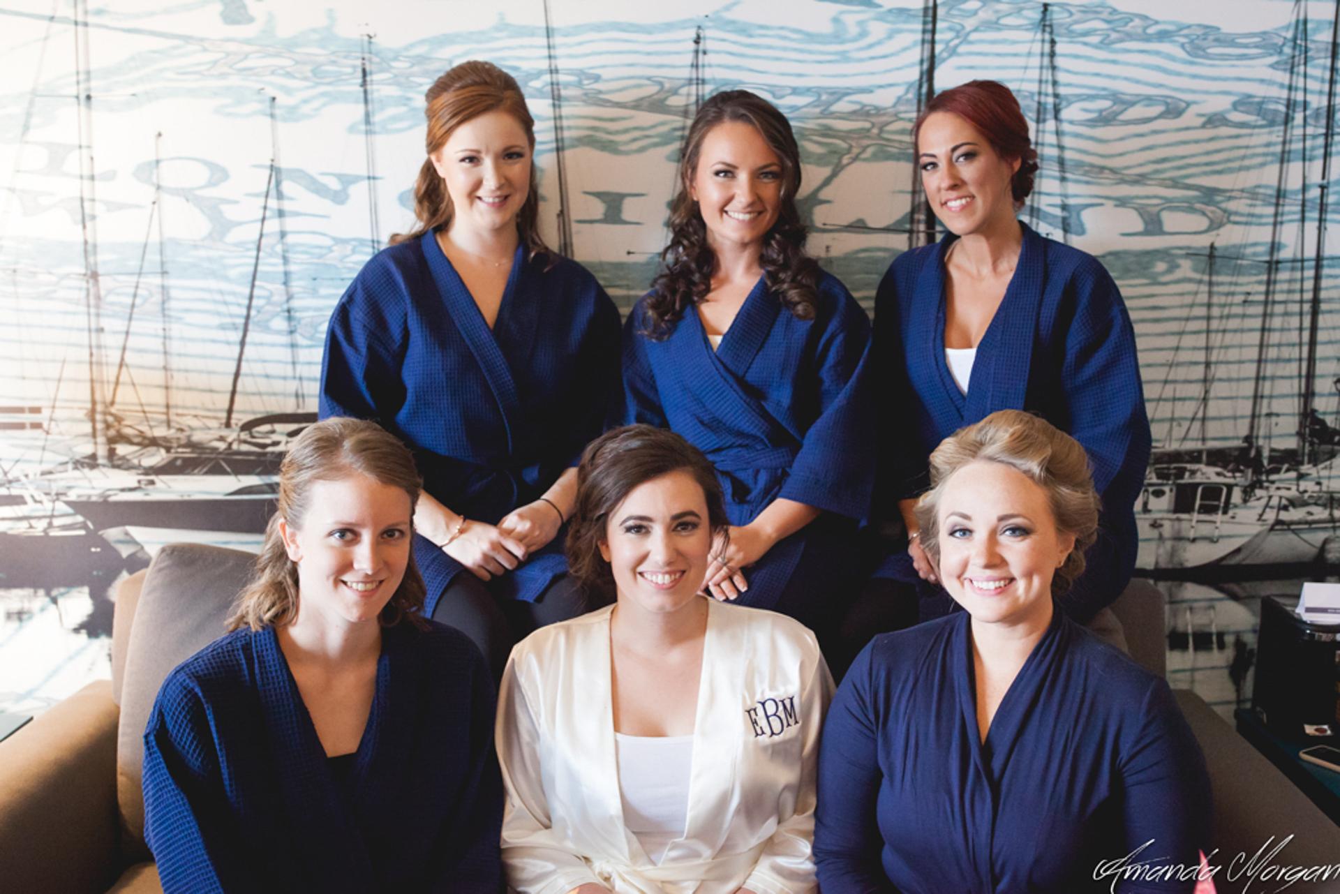 hyatt-regency-newport-wedding-25.jpg