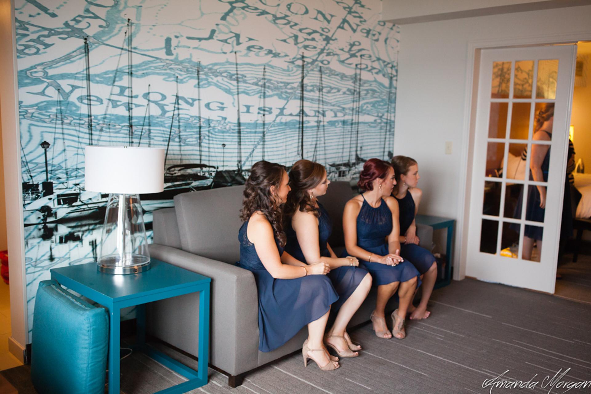 hyatt-regency-newport-wedding-29.jpg