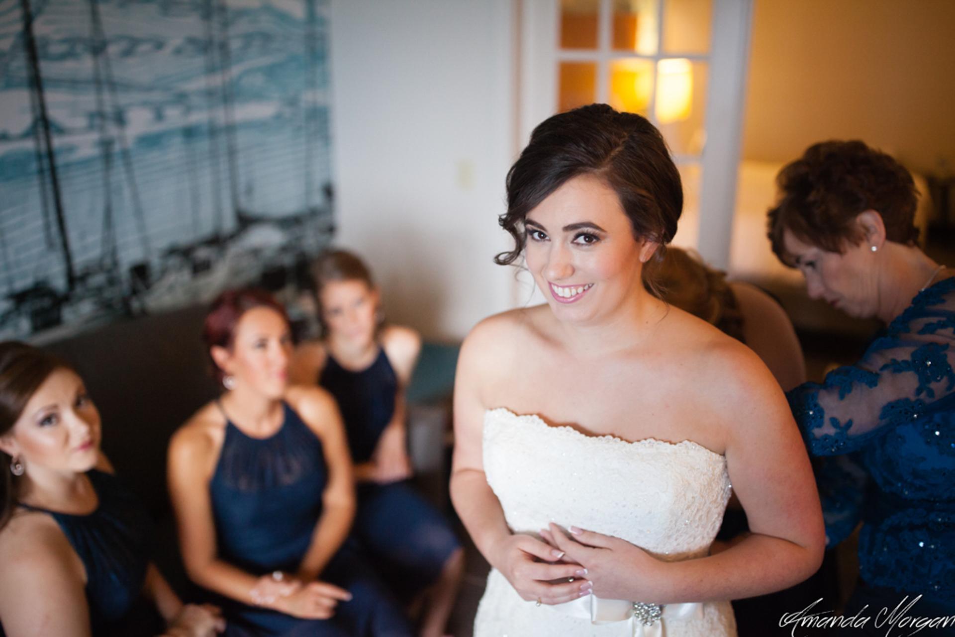 hyatt-regency-newport-wedding-30.jpg