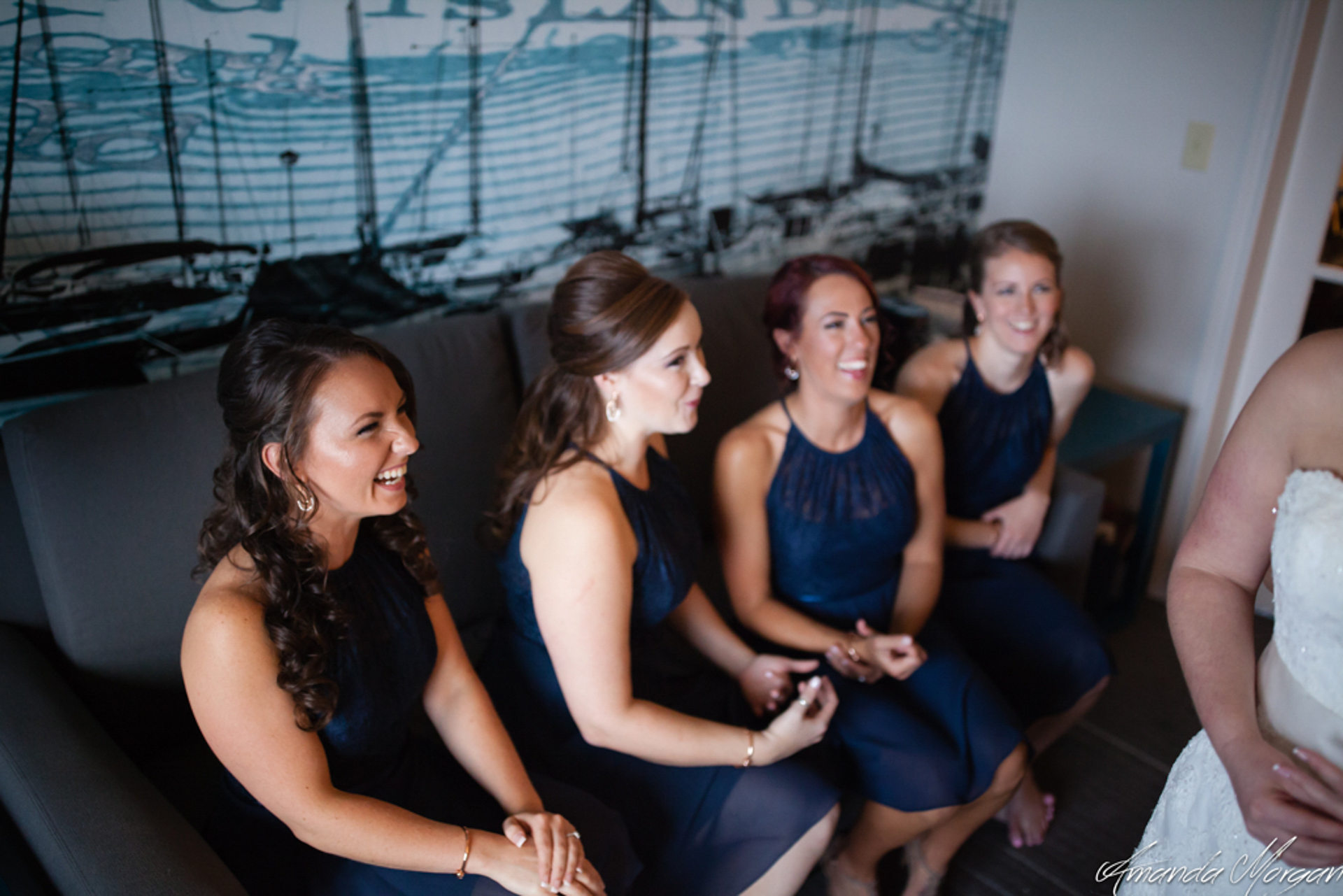 hyatt-regency-newport-wedding-31.jpg