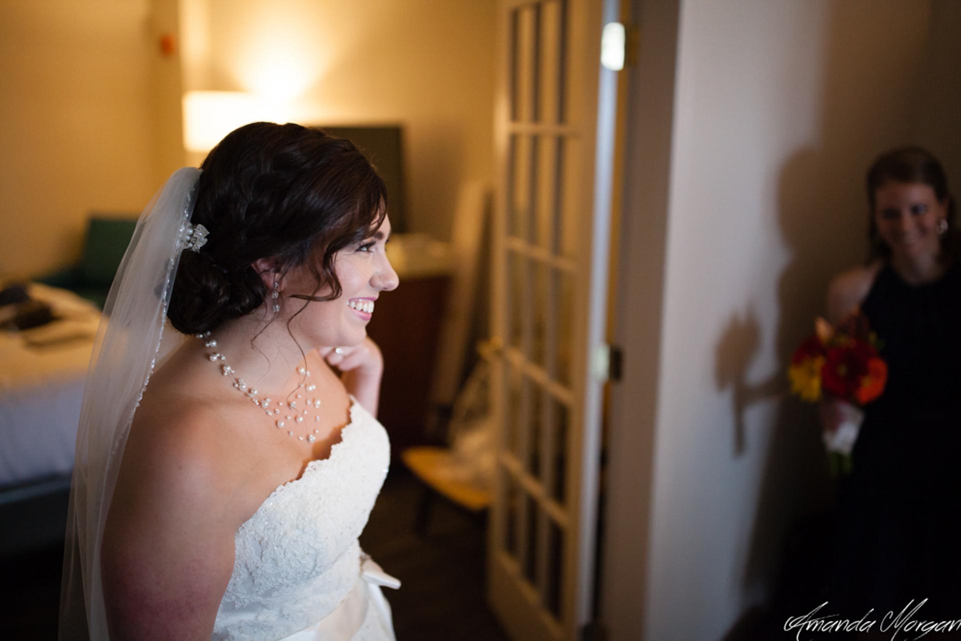 hyatt-regency-newport-wedding-34.jpg