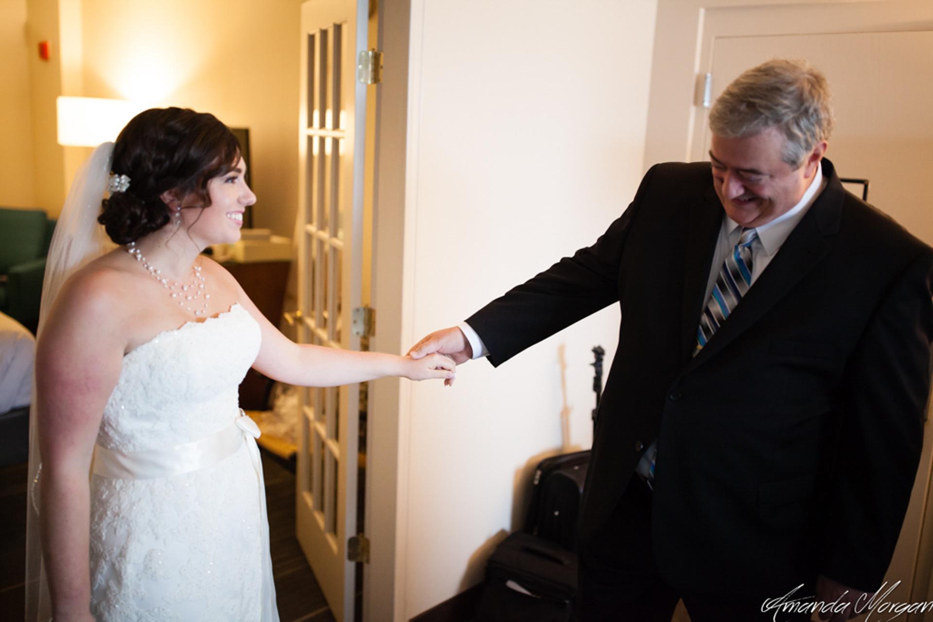 hyatt-regency-newport-wedding-35.jpg