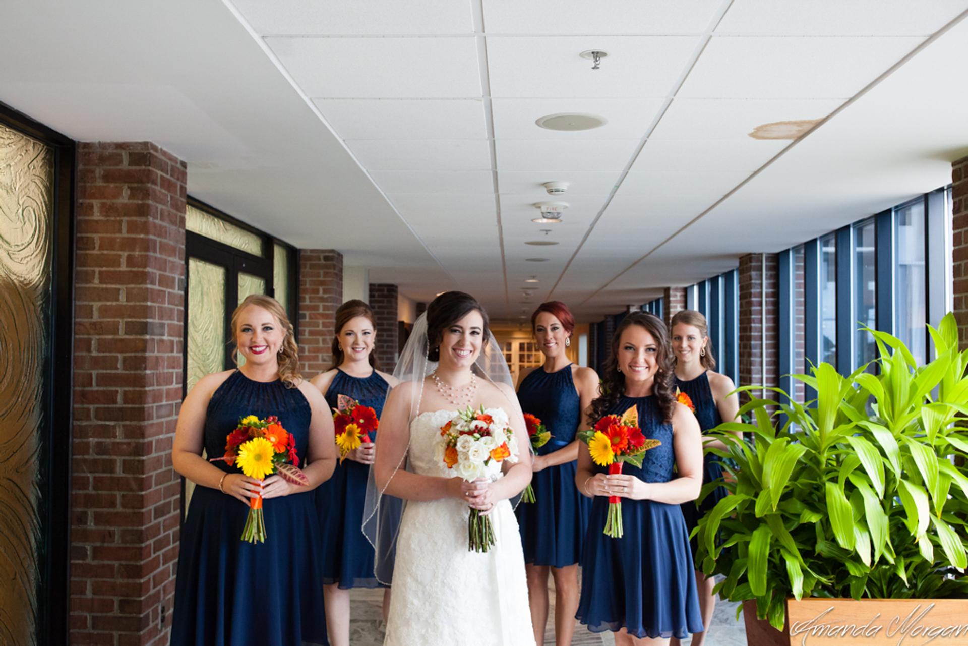 hyatt-regency-newport-wedding-36.jpg