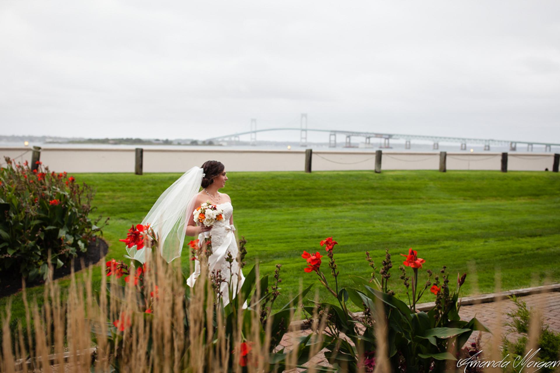 hyatt-regency-newport-wedding-38.jpg