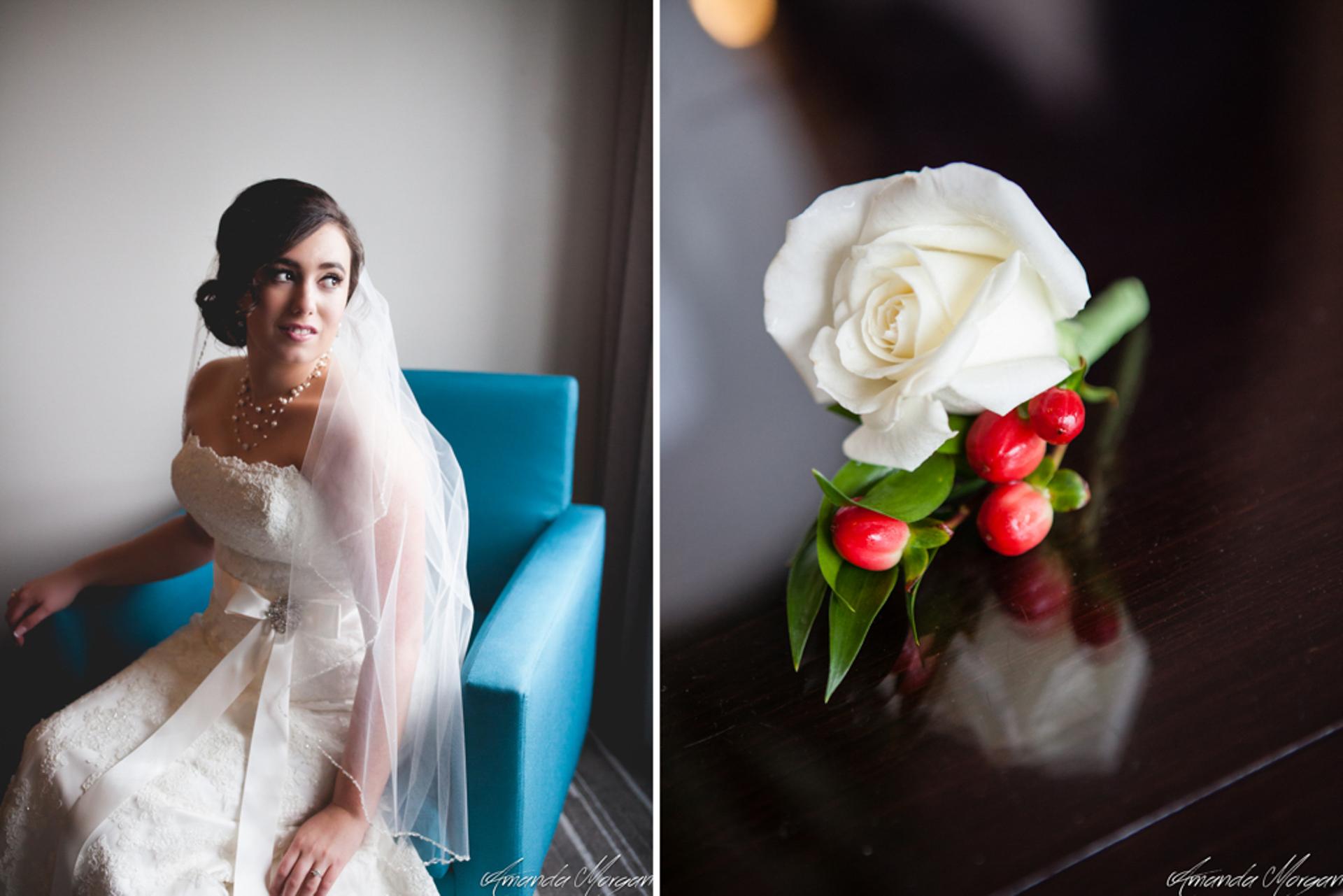 hyatt-regency-newport-wedding-39.jpg